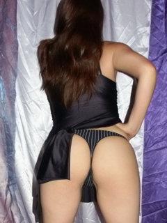 Anna - 27 Jahre