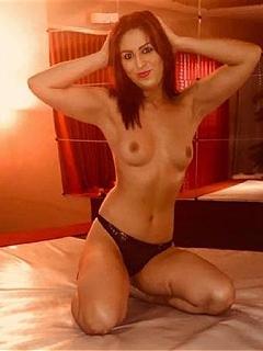 Sex 70 CHF